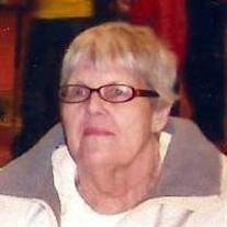 Gail Thorson Kochevar