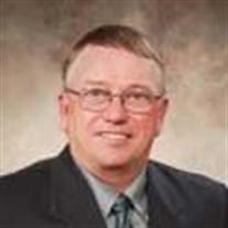 Larry  Tilton