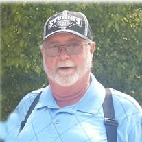 Philip A. Pratt