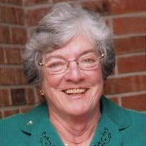 Lorraine Wilton Rassat