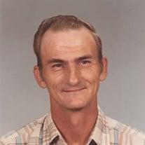 Henry Tamblyn Friend