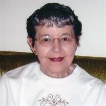 Doris Porter