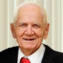 Mr. Alex Jaworski
