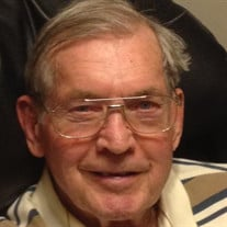 Roger A. Madsen