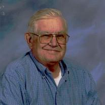 Brooks  William Moss