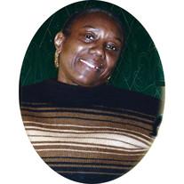 Ms. Margaret E. Stanley