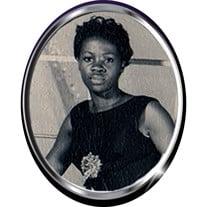 Ms. Zenobia Mustipher