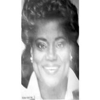 Mrs. Merleine Edura George