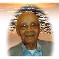 Mr. Curtis J. Jones, Jr.