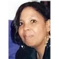 Ms. Cheryl Ann Fields