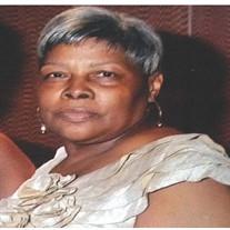 Ms. Denise Bennett