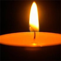 Obituary for Mr. Michael Derrell Baldwin
