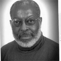 Mr. Jerry  Summers, Jr.
