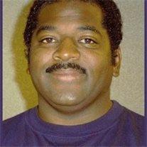 Kevin Bernard Wilson, Sr.