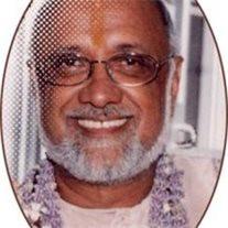 Shri Prakash Gosain