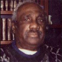 Randolph Neblett