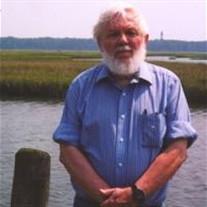 John Ludwigson