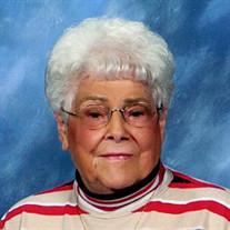Stella Quitmeyer
