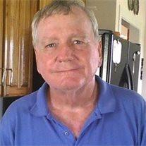 Mr. Paul Lee Gill, Jr