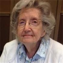 Verna L. Perkins