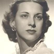 Dorothy J. Hawbecker