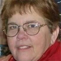 Denise Hoppes