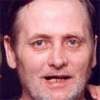 William David Dilbeck
