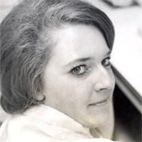Shirley Maxine Tobey