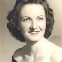 Ms. Mary S Landers