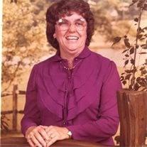 Ms. Bobbie J. Cornelison