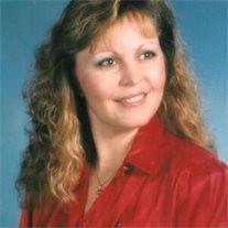 Vicki Lyn Schlemmer