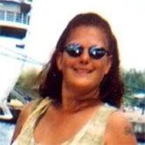 Ms. Teresa Ann Perez