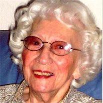 Ms. Muriel  Ritter Witzke