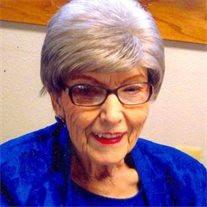 Ms. Valeta  Tutcher Hays
