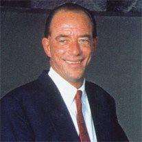 Mr. Bert Houston Hood, Jr.