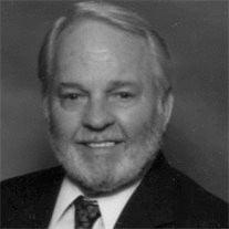 Mr. William  Bill White