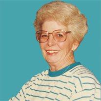Ms. Catherine  Hardisty