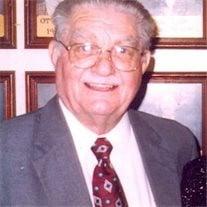 Mr. Carroll J Faulkner