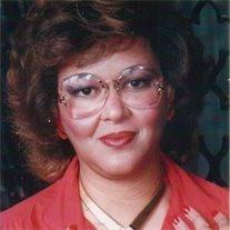 Mrs. Yvette G Cobb