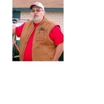 Mr. Larry Dean Hackett