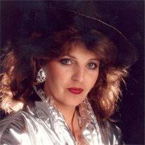 Mrs. Jacqueline  D Craig
