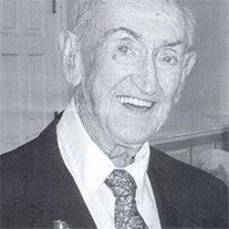 Mr Olan Eugene Watkins