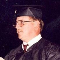 Mr. Brian Eugene Watkins