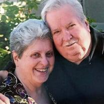 Robert and Carol Wooten