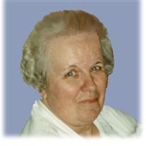 Darlene D. Hast