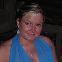 Rachel A Amundson