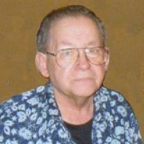 Mr. Larry Thomas Grenek