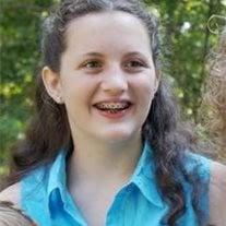 Natalie Roper