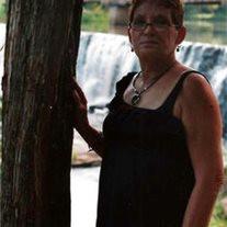 Diane McCarty Powell