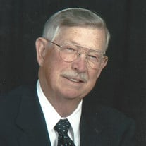 Edwin  Grant  Shoemaker